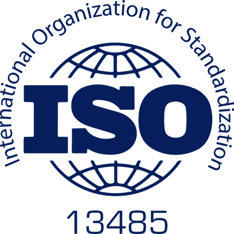 ISO 13485, Internation organization for standardization